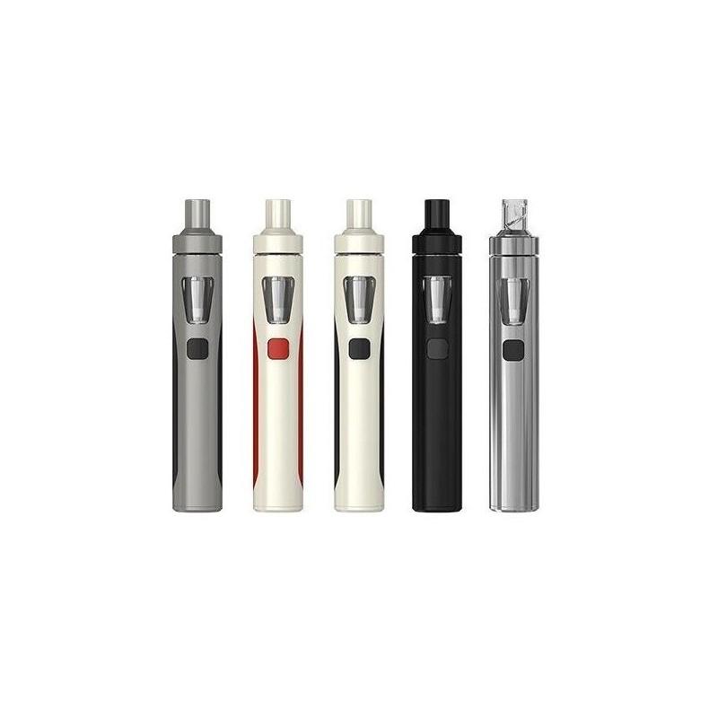E-Cigarettes- Logo