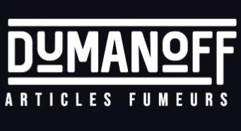 Feuilles / Tubes Logo