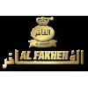 Al Fakher Logo