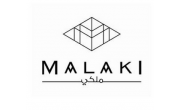Malaki Logo