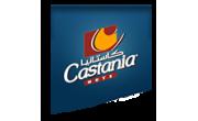 Castania Logo
