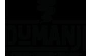 DUMANJI Logo