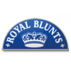 Royal Blunts Logo