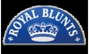 Royal Blunts Logo