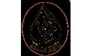 Al-Mani Logo